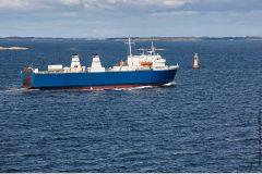 Was das Seeschiffsregister ist und was es bringt - Seeschiffsregister