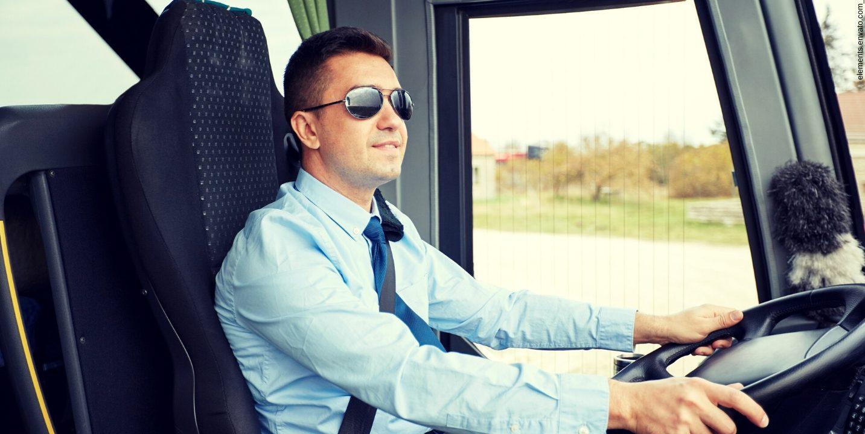 Erfahren Sie hier worauf Sie bei einem Shuttle service in Hannover achten müssen.