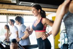 Darauf sollten sie bei der Wahl Ihres Fitnessstudio in Braunschweig achten, um sich im Studio wohl zu fühlen.