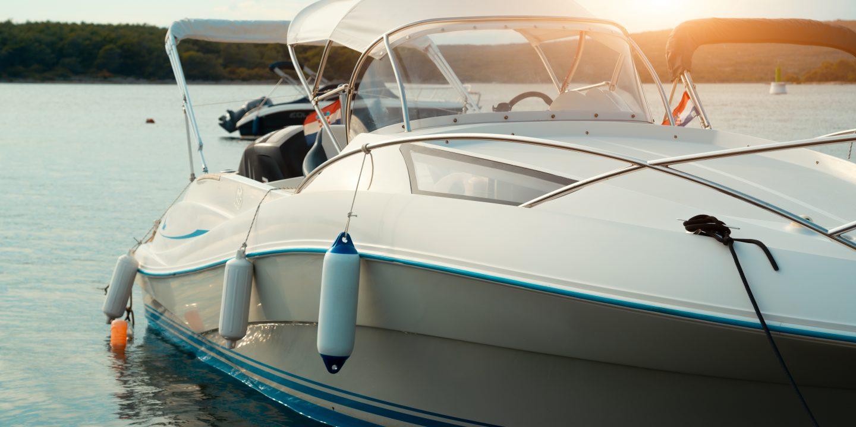 Cranchi Boote - luxuriöse Tradition aus