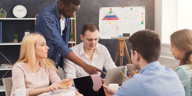 Kosten bei einer Unternehmensgründung