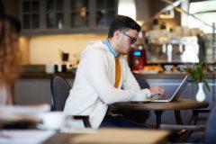 In diesem Beitrag geht es um die Freelancer App Entwicklung. Wir erklären Ihnen, worauf Sie bei der Freelancer App Entwicklung achten sollten und mehr.