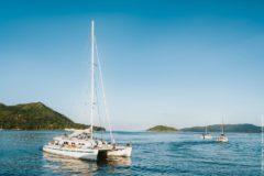 Wie das Unternehmen Excess Catamaran den Bootsmarkt aufmischt