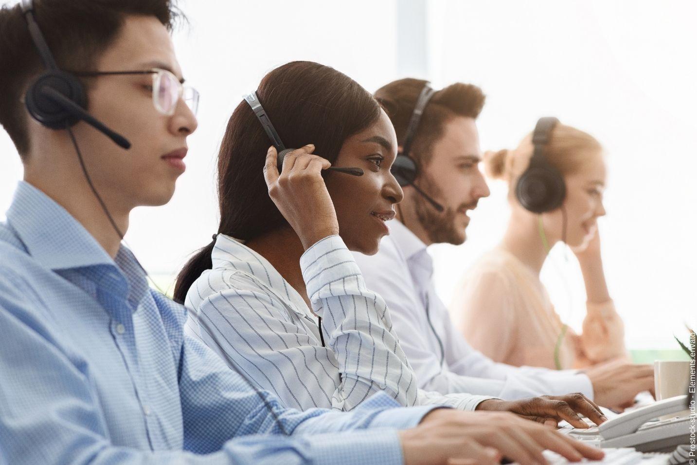 Internet Telefonie - Vorteile & Nachteile für Unternehmen