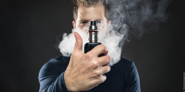 Diese Regeln gelten für das betreiben von einem E Zigaretten Onlineshop in Deutschland