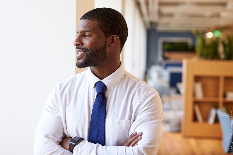 Warum Zoho one das perfekte System für Start-Ups und KMU Unternehmen ist