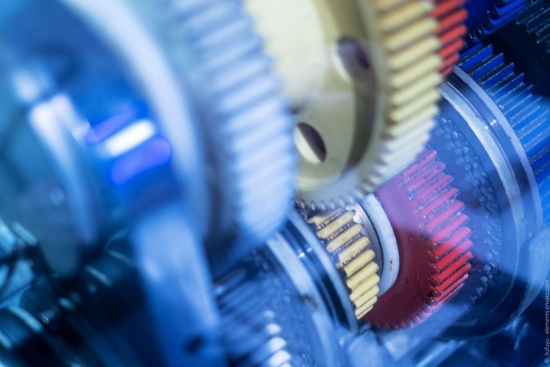 Diese deutschen Start-ups entwickeln eine neuartige Antriebstechnik