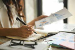 Wie man mit Gedächtnistraining ein erfolgreiches Unternehmen aufbauen kann