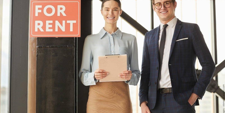 Was Immobilienmakler Startups anders machen